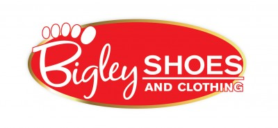 Bigley Logo_red and gold