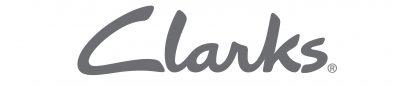 Clarks logo 70K