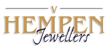 Hempen-logo