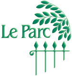 Le Parc Dining and Banquet Hall
