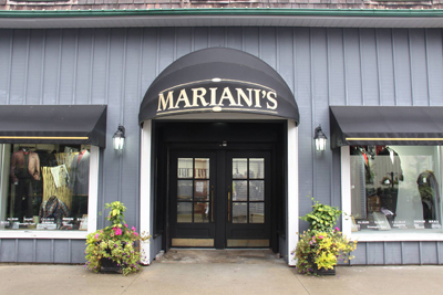 marianis-mens-clothing-store_resized-400-x-220