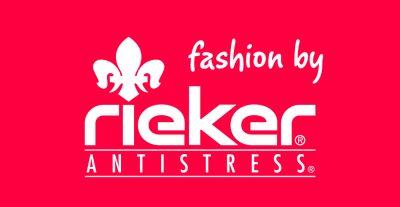 Rieker_Logo