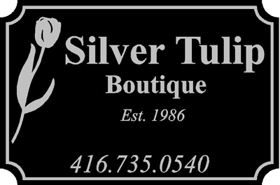 silver-tulip-boutique_resized-400-x-220