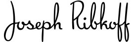 jr_logo_new