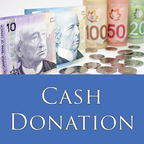 product-cash-donation