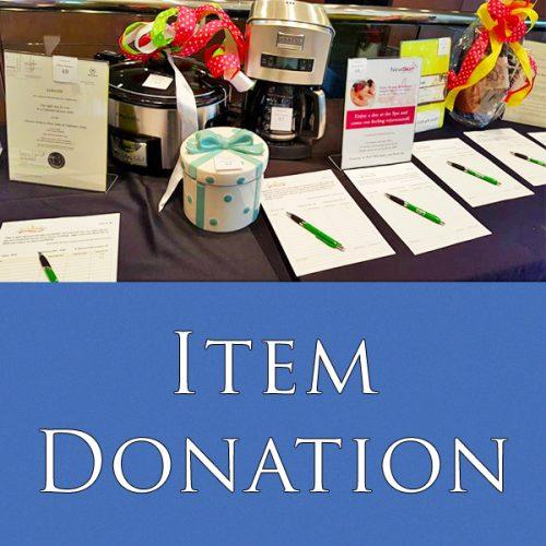 product-item-donation