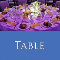 product-table