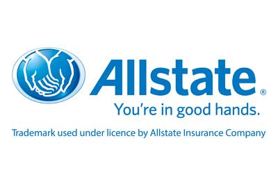 sponsor-slider-allstate