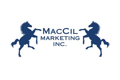 sponsor-slider-maccil-marketing