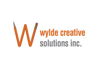 sponsor-slider-wilde-creative-solutions