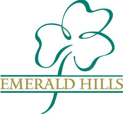 Emerald Hills Golf Club