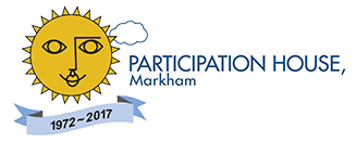 Participation House, Markham